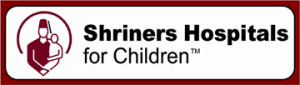 shriners_logo